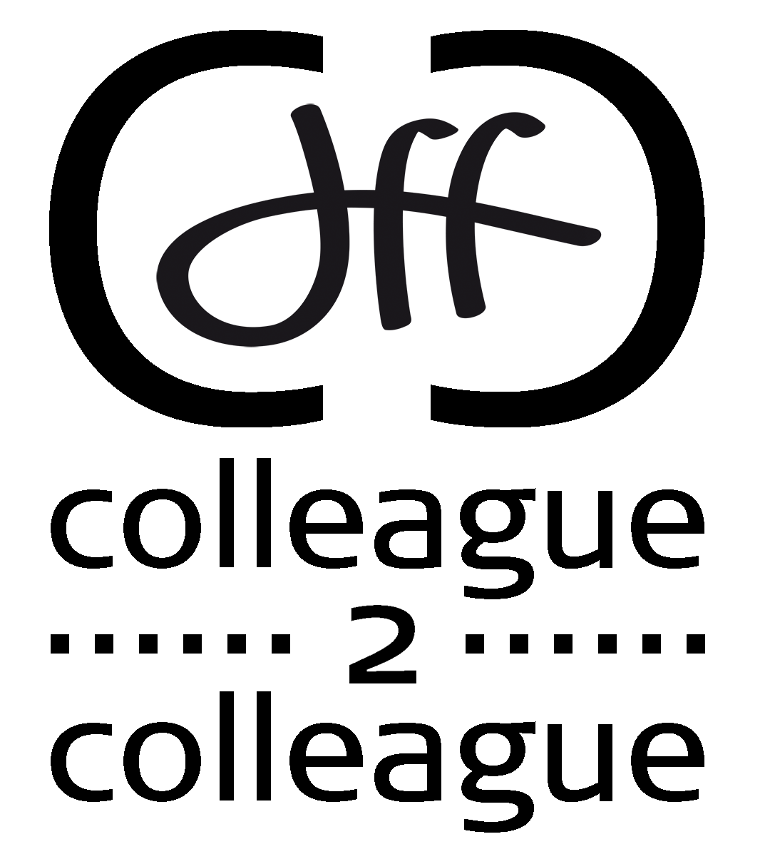 dff C2C højformat